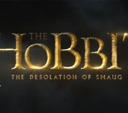 Hobbit-webeyn