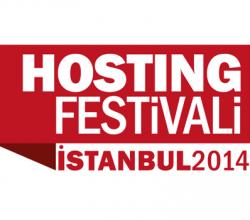 Hosting-Festivali-webeyn