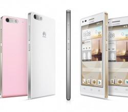 Huawei-Ascend-G6-webeyn