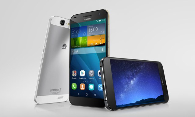 Huawei-Ascend-G7-webeyn
