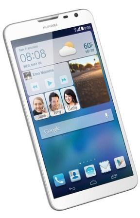 Huawei-Ascend-Mate-2-webeyn-2