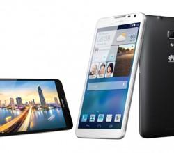 Huawei-Ascend-Mate-2-webeyn