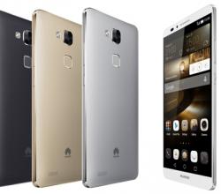 Huawei-Ascend-Mate7-webeyn