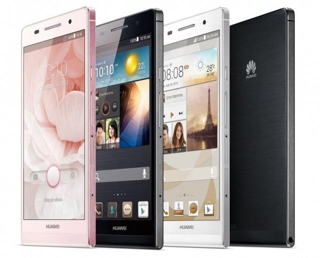 Huawei-Ascend-P6-webeyn