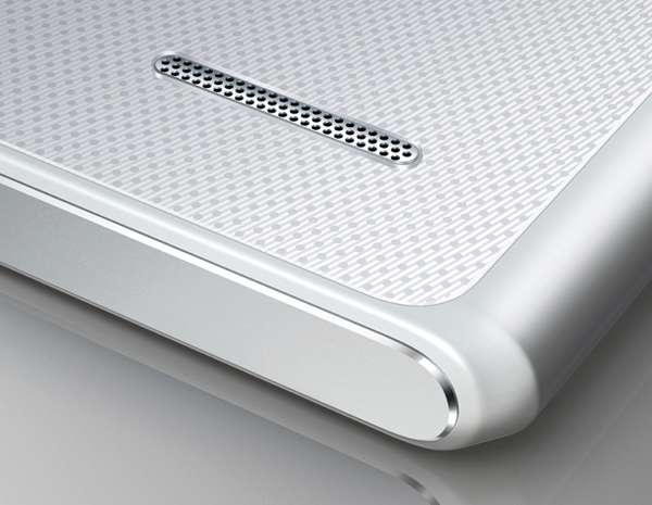 Huawei-Ascend-P7-gorselleri-webeyn-7