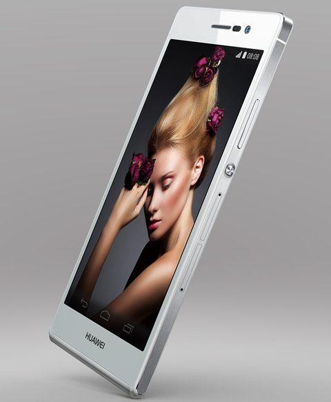 Huawei-Ascend-P7-webeyn-2