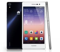 Huawei-Ascend-P7-webeyn