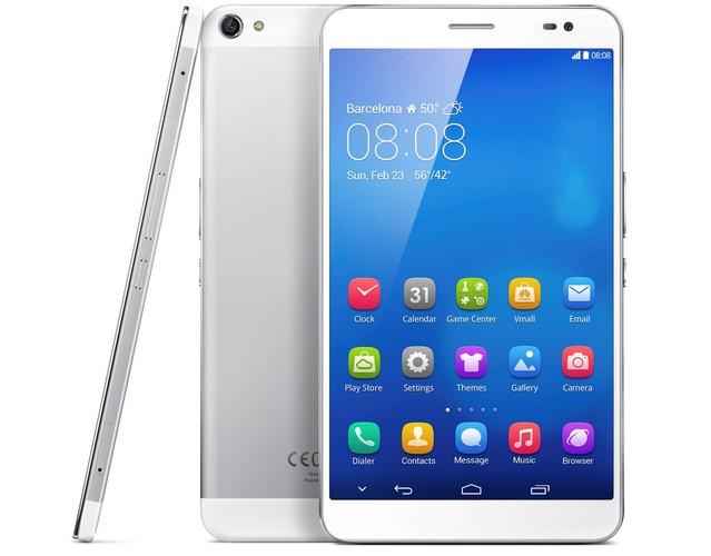 Huawei-MediaPad-X1-webeyn