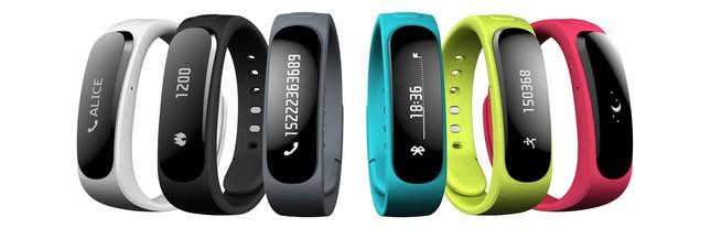 Huawei-TalkBand-B1-webeyn