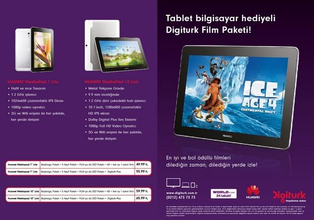 Huawei-digiturk-webeyn