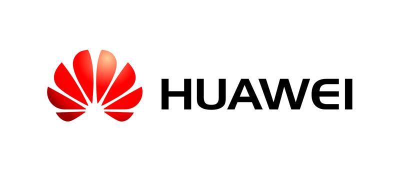 Huawei-logo-buyuk-webeyn