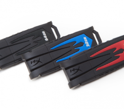 HyperX-Fury-USB-bellek-webeyn