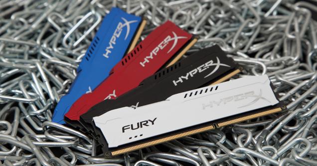 HyperX-Fury-webeyn
