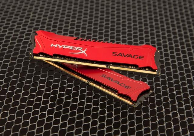 HyperX-Savage-webeyn-2