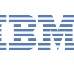 IBM-logo-webeyn