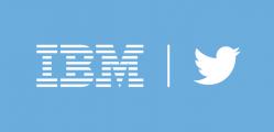 IBM-twitter-webeyn