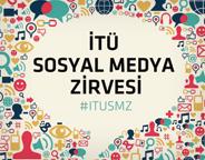 ITUSMZ_kucuk_webeyn