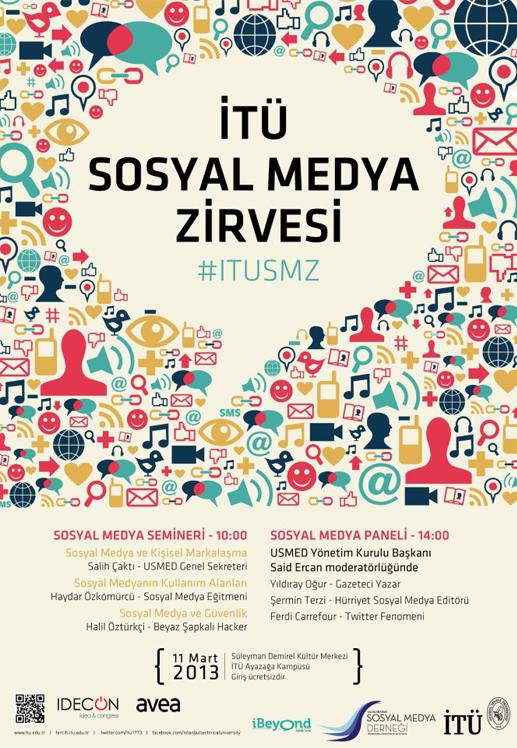 ITUSMZ_webeyn