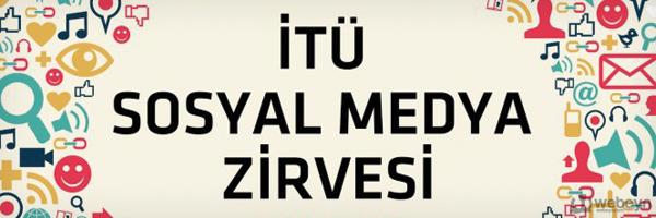 ITU_SMZ_webeyn