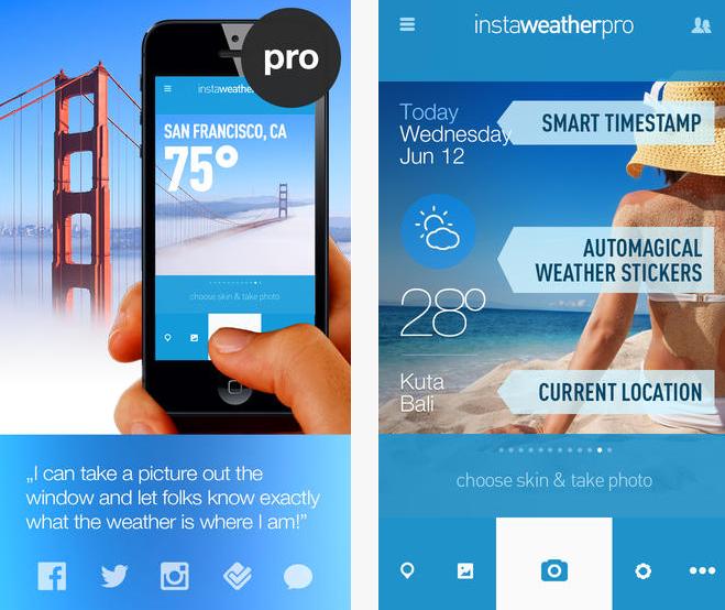InstaWeather-Pro-iOS-webeyn