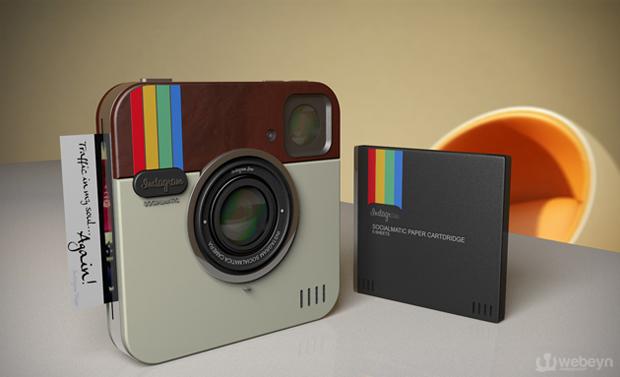 Instagram-Socialmatic-webeyn-2