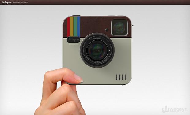 Instagram-Socialmatic-webeyn