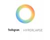 Instagram-hyperlapse-webeyn