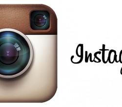 Instagram-logo-buyuk-webeyn