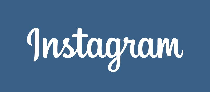 Instagram-logo-webeyn