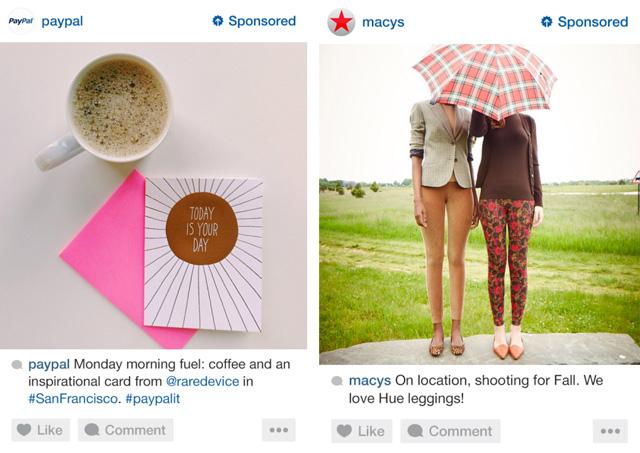 Instagram-reklamlari-webeyn