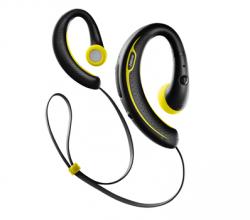Jabra-Sport-Wireless-webeyn