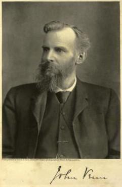 John-Venn-webeyn