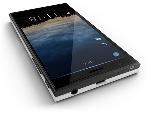 Jolla-The-First-One-webeyn-2