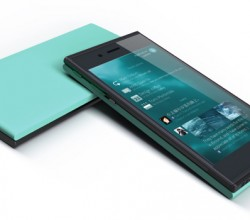 Jolla-The-First-One-webeyn