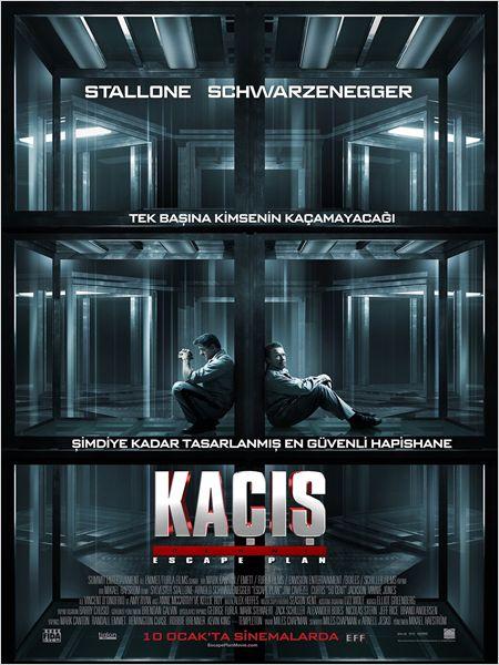 Kacis-Plani-film-afisi-webeyn