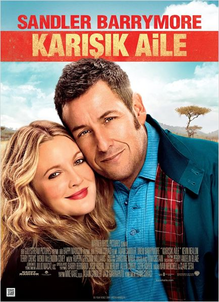 Karisik-Aile-film-afisi-webeyn