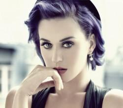 Katy-Perry-webeyn