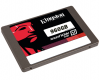 Kingston-960-GB-SSD-webeyn-2
