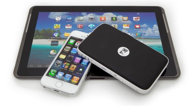 Kingston-MobileLite-Wireless-G2-webeyn-2