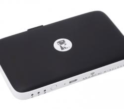 Kingston-MobileLite-Wireless-G2-webeyn