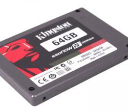 Kingston-SSD-webeyn