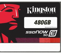 Kingston-SSDNow-E50-webeyn