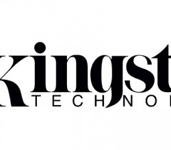Kingston-logo-webeyn
