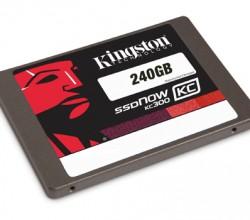 Kingston-yeni-KC300-SSD-webeyn