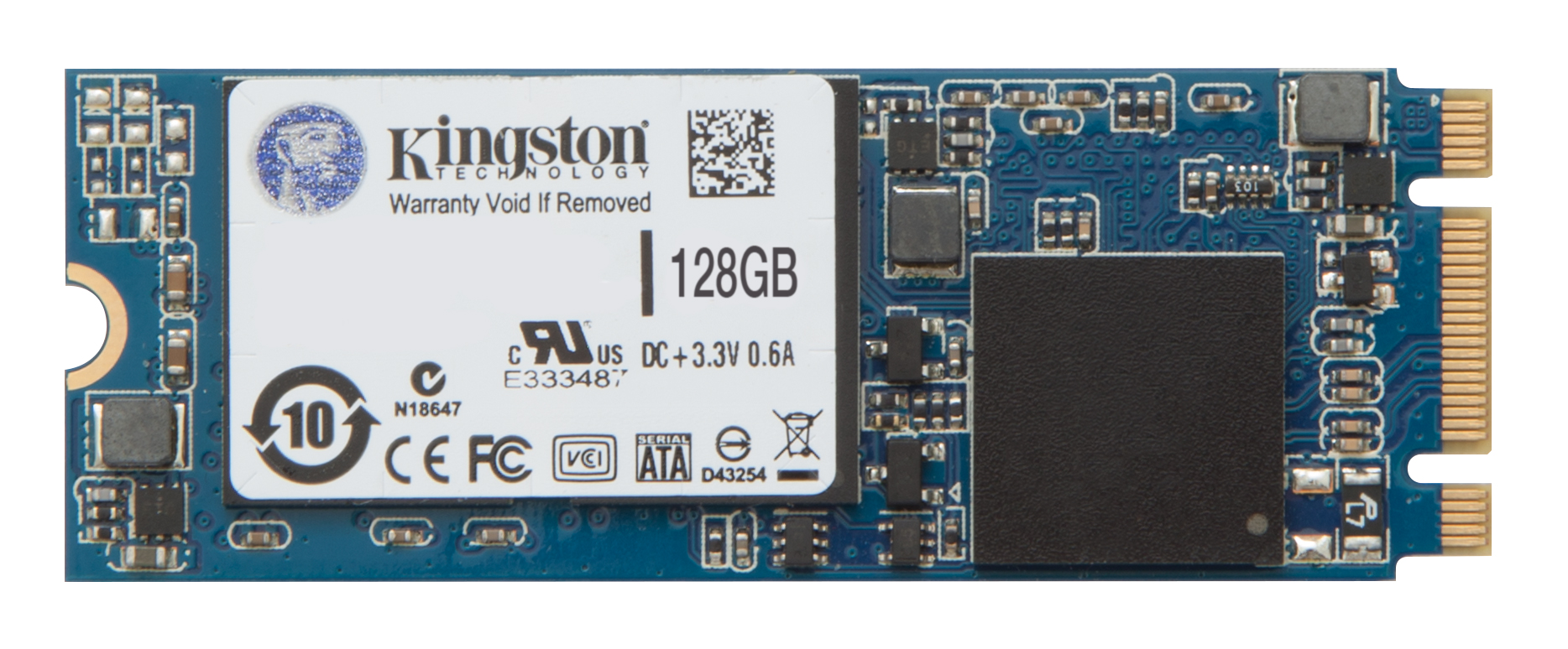 Kingston_M.2_2260_128GB_SSD_01