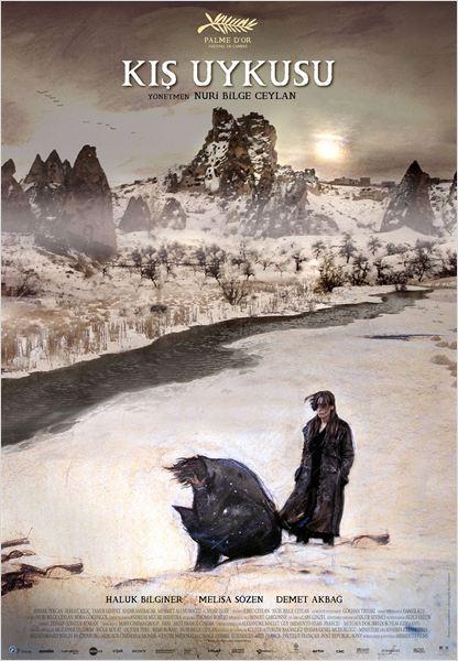 Kis-Uykusu-film-afisi-webeyn