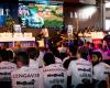 Knight-Online-turnuva-webeyn