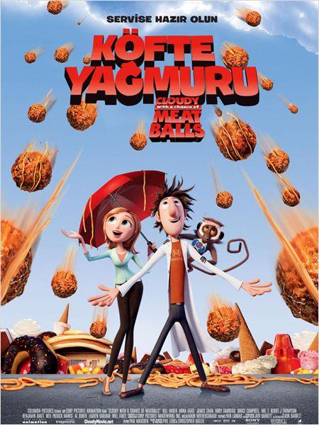 Kofte-Yagmuru-2-film-afisi-webeyn