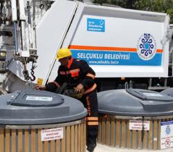 Konya-Selcuklu-Belediyesi-akilli-cop-konteynerlari-Turkcell-webeyn-2