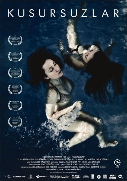 Kusursuzlar-film-afisi-webeyn